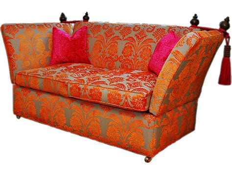 knowle settee knole sofa uk brokeasshome