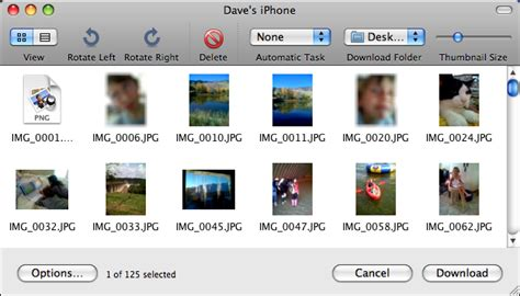 how do i get pictures my iphone how do i get pictures my apple iphone ask dave