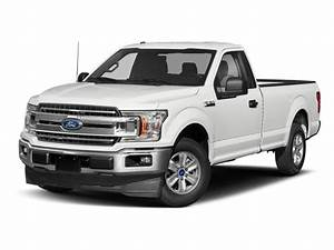 2018 ford f 150 prices new ford f 150 xl 2wd reg cab 65 With 2018 f 150 invoice price