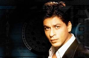 Download Free HD Wallpapers of Shahrukh Khan ~ Download ...