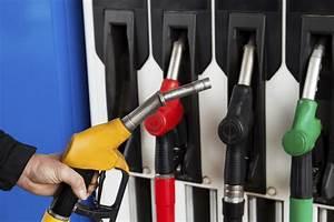 Essence Tondeuse 95 Ou 98 : essence tondeuse choix de l 39 essence en fonction de sa ~ Dailycaller-alerts.com Idées de Décoration