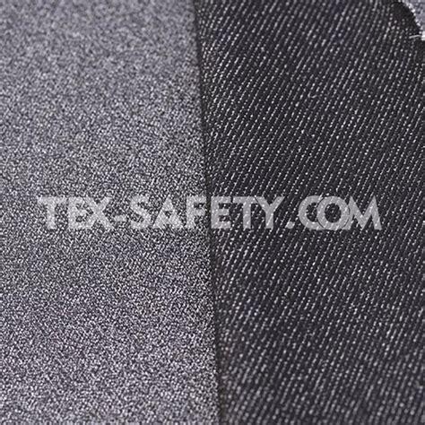 Schnittfester Stoff by China Resistenten Stoff Geschnitten F 252 R Arbeitskleidung