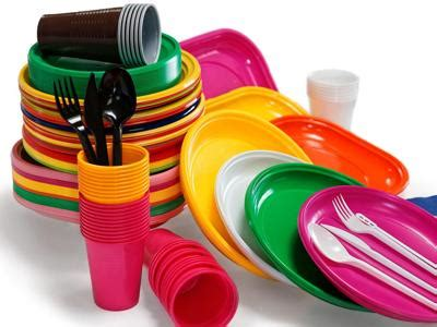 Produzione Bicchieri Plastica Monouso by Direttiva Sulla Plastica Monouso Greenpeace Quot Dall Europa