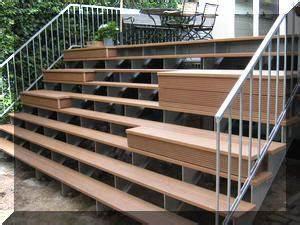 Balkon Holzboden Verlegen : jung zimmerei und innenausbau ~ Indierocktalk.com Haus und Dekorationen