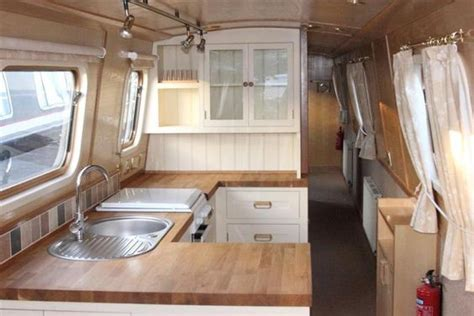 Duck Boats For Sale Bc by Work Tops Ducks And Butcher Block Counters On