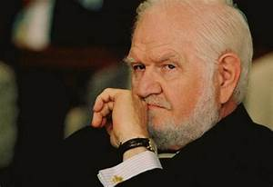 Robert Prosky, 77; had hundreds of TV, movie, stage roles ...
