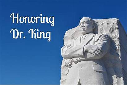 King Mlk Dr Luther Martin Jr Celebrate