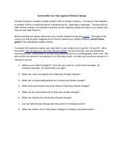binary ionic compounds worksheet with answers binary ionic compounds name per directions