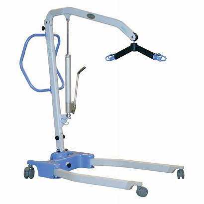 Hoyer Lifts Lift Patient Hydraulic Electric