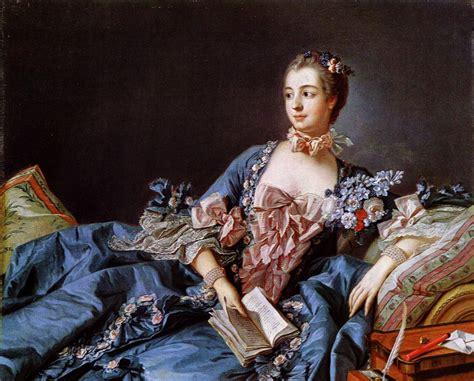 marquise de pompadour boucher file fran 231 ois boucher 019 madame de pompadour jpg wikimedia commons