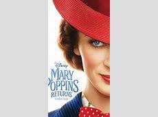 Mary Poppins Returns 2018 IMDb