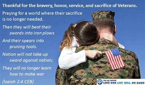 Veterans Day Thank You Meme