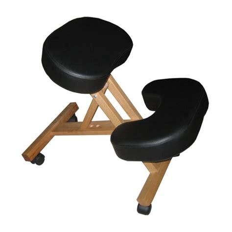 chaise de bureau en solde chaise de bureau ergonomique solde le monde de léa