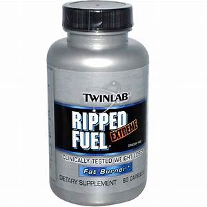Jet Fuel Fat Burner Reviews