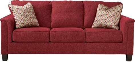 Sofa Upholstery Prices by 20 Best Bradley Sectional Sofas Sofa Ideas