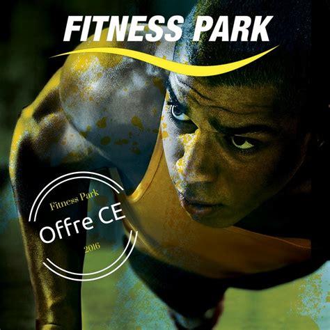 siege fitness park tarif comité d 39 entreprise salle de sport fitness
