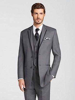 mens wedding tuxedos 25 best ideas about 39 s tuxedo on black tuxedo wedding prom tux and 39 s tuxedo