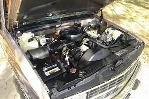 Blazer  Full Size  1993  Chevy  Passenger Vehicle  For