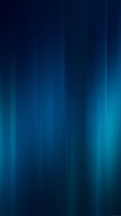 vi retro moden blue abstract pattern wallpaper