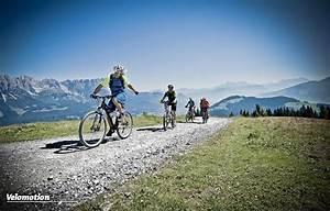 E Bike Selbst Reparieren : vivax assist leichtesten e antrieb der welt bei testtagen ~ Kayakingforconservation.com Haus und Dekorationen