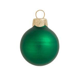 ball ornaments where to buy ball ornaments at linens n