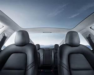 First Tesla Model 3 deliveries commence, full specs revealed   PerformanceDrive