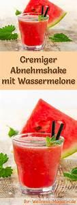 Gesunde Smoothies Zum Abnehmen : specific health benefits of juiced produce weight watchers pinterest ~ Frokenaadalensverden.com Haus und Dekorationen
