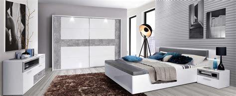 Welche Wandfarbe Passt Zu Schwarzen Möbeln by Betonm 246 Bel Roller M 246 Bel Im Angesagten Betonstil