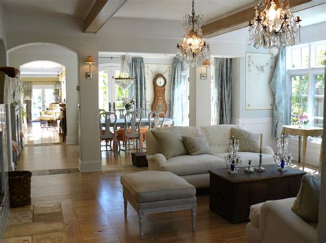 country home interior pictures country interior design ideas