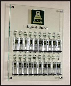 Tableau Porte Clé : creobs signal tique porte cl et accessoires tableau cl s h tellerie ~ Melissatoandfro.com Idées de Décoration