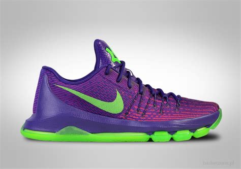 Nike Kd 8 'joker Suit' For €95,00 Basketzonenet