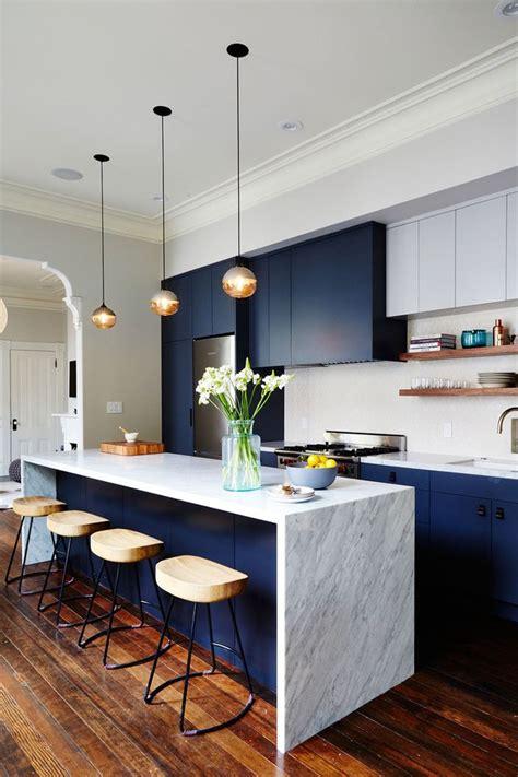 Best 25 Modern kitchen designs ideas on Pinterest