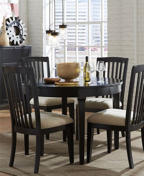 macys dining room chairs captiva dining room furniture from macys decorations