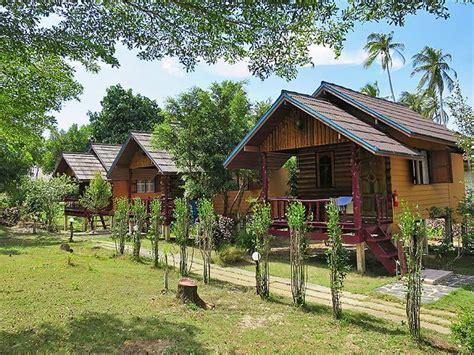 Home Stay by Ta Yai Homestay Destinationkohkood