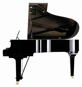 Yamah C3X Grand Piano | Broughton Pianos
