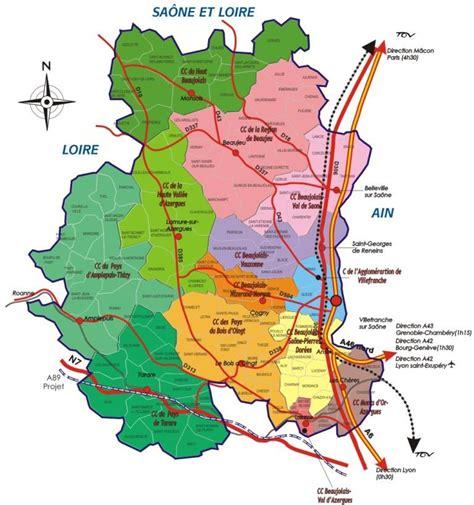 viticulture industries commerces services agriculture artisanat bois for 234 t