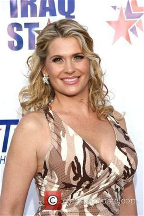Kristy Swanson Pictures Photo Gallery Page 2