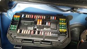F32 Fuse Box   12 Wiring Diagram Images