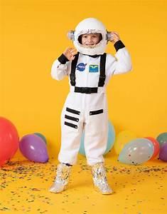 Kostüm Baby Selber Machen : astronauten kost m selber machen mytoys blog ~ Frokenaadalensverden.com Haus und Dekorationen