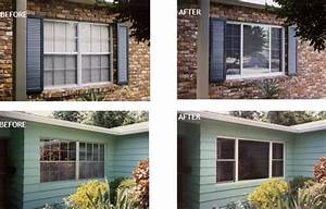 American Exteriors Windows Reviews. american exteriors llc in omaha ...
