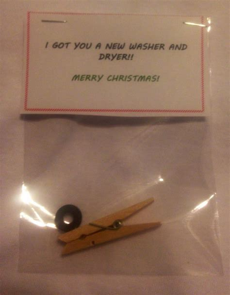20 funny gag gifts for white elephant party gag gifts