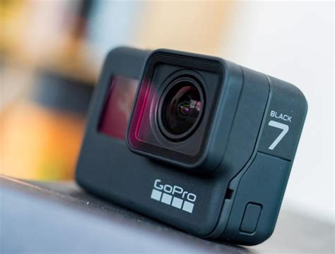 gopro hero waterproof camera black friday deals
