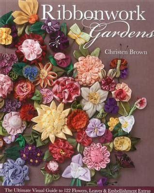 ribbonwork gardens  ultimate visual guide
