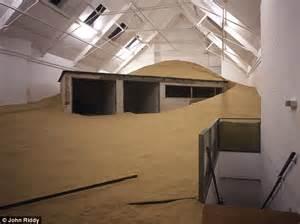 narrow home plans venice biennale festival does an tank