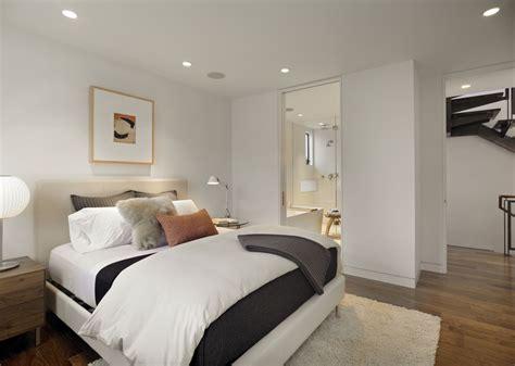 modern design for small bedroom interior exterior plan modern bedroom design for small spaces