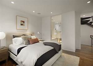 Interior exterior plan modern bedroom design for small for Design for small bedroom modern