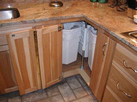 corner kitchen cupboards ideas corner kitchen cabinet organization ideas organizing