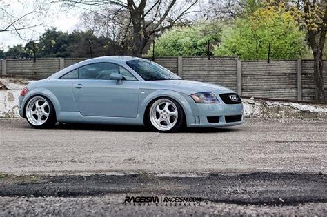 2001 Audi Tt Specs by 2003 Audi Tt Specs Upcomingcarshq