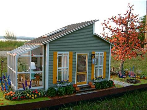 Top Photos Ideas For Tiny Home Cottage by Modern Mini Houses