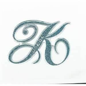 Letter K Tattoo Designs | Tattoo | Pinterest | Letter k ...